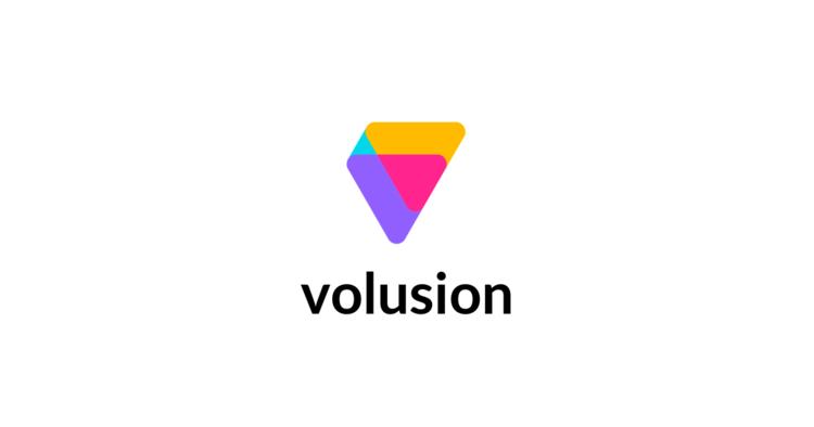 ecommerce website builders volusion