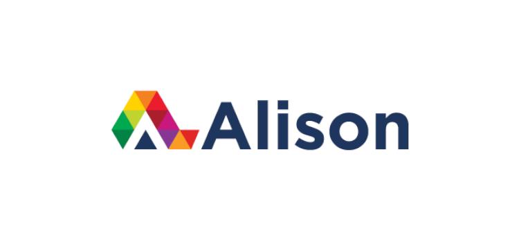 Customer service agent training Alison