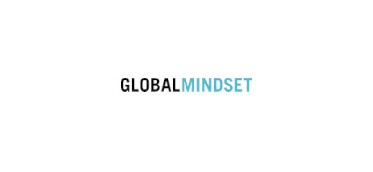 Customer service agent training Global Mindset