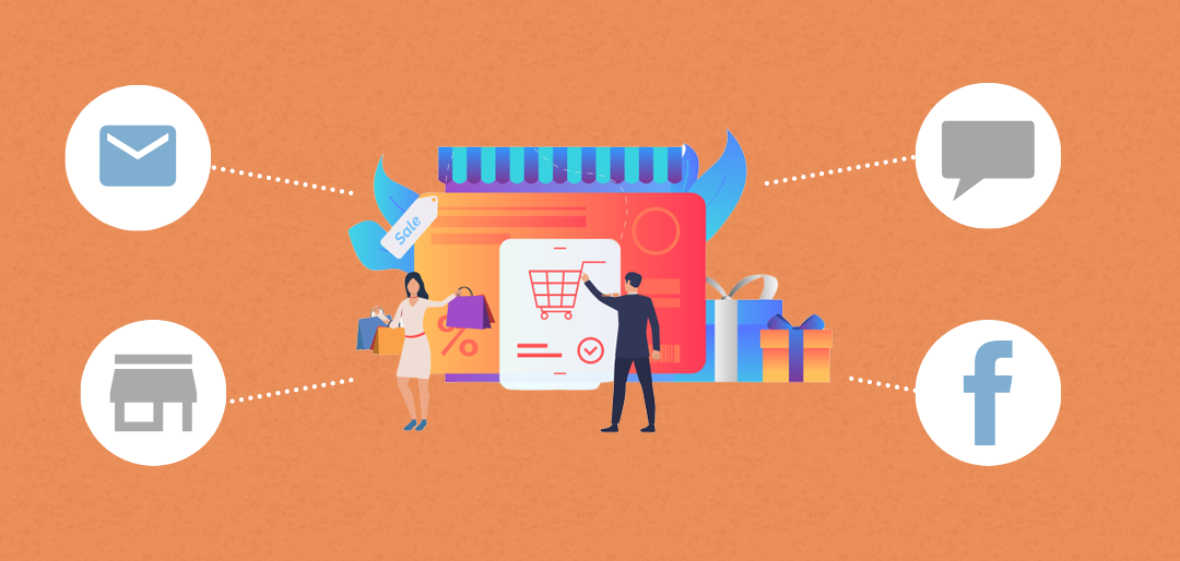 Omnichannel Retailing: What Is It and Why Is It Important?