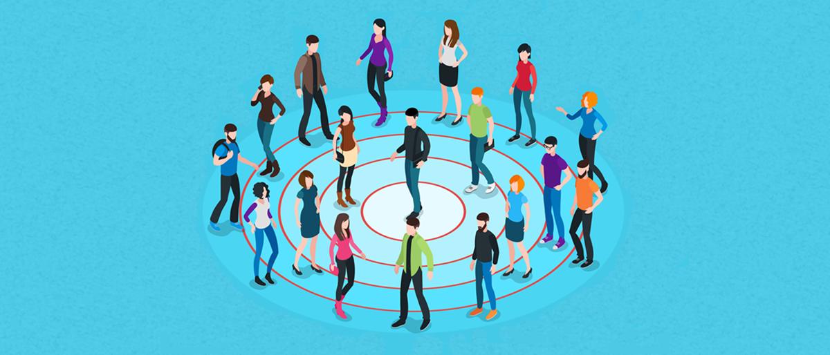 Customer centric company strategy