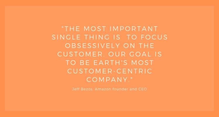 Jeff-Bezos-Quote