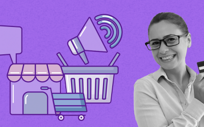 eCommerce Loyalty Programs: How to Foster Customer Advocacy?