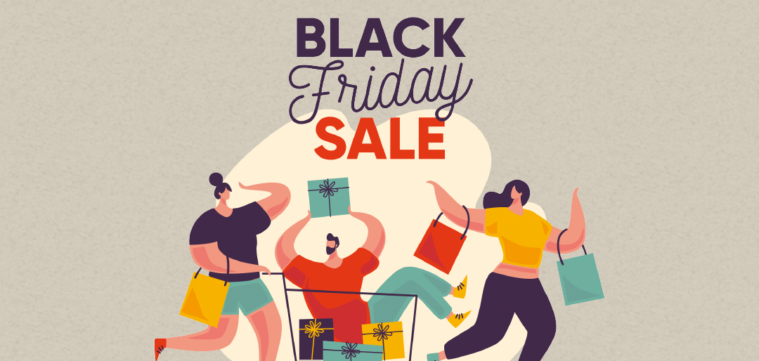 Black Friday Customer Service Tips: How to Rock Holiday Season?