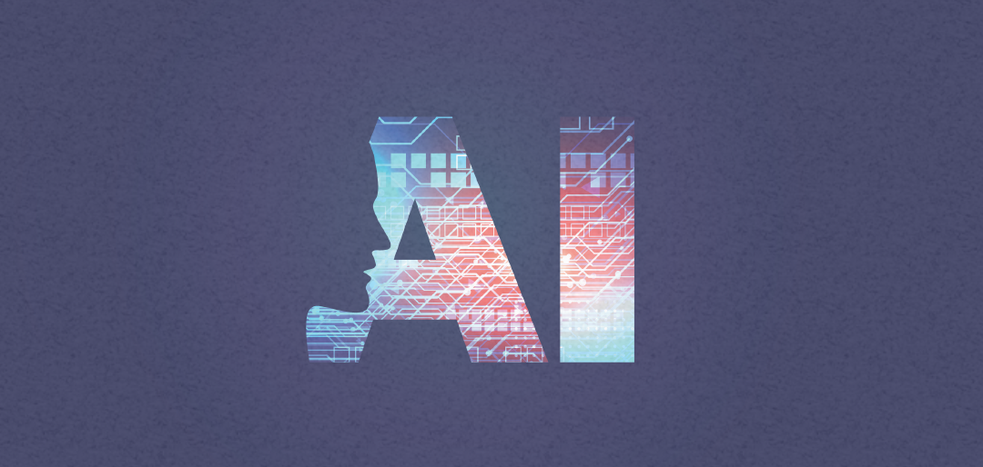 How to Improve Customer Experience with The Help of Artificial Intelligence