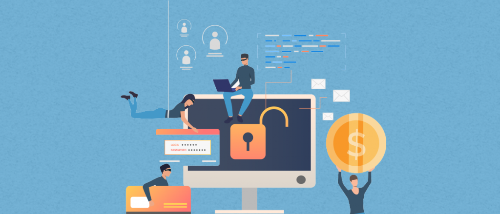 customer-service-cyber-security-tips