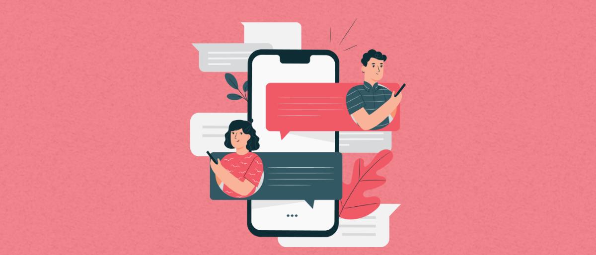 Use customer feedback