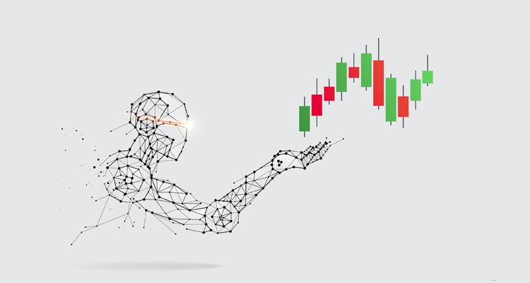 Artificial Intelligence predictive analytics