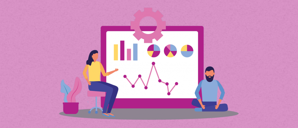 How How Analytics Helps To Study Customer Experience