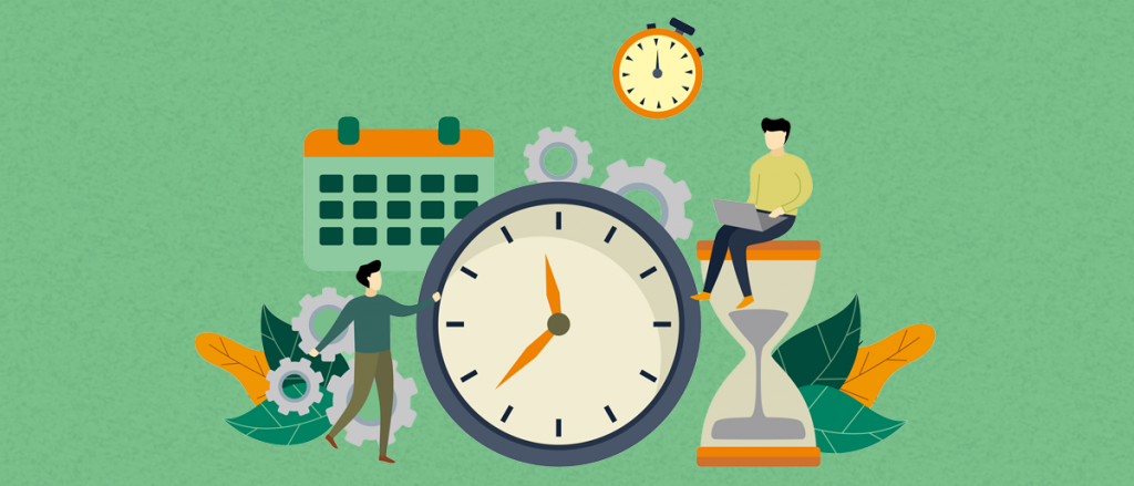 Why Is Technology Important for Productivity? | Paldesk