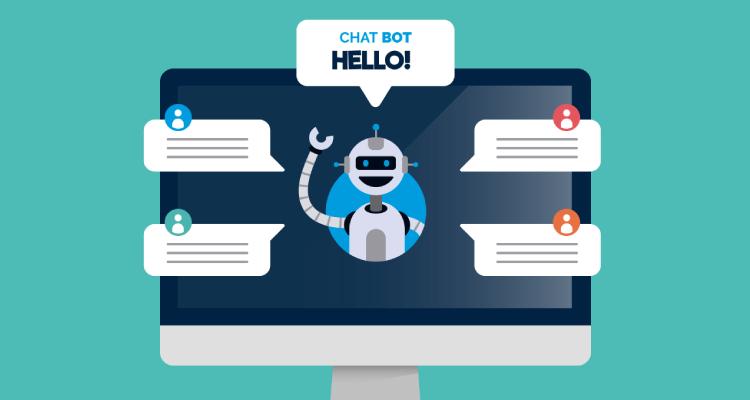 Chatbot multitasking