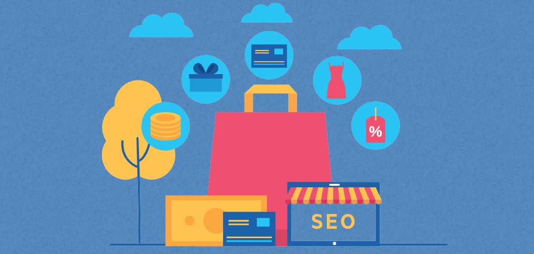 eCommerce SEO tips: Drive Better Organic Traffic