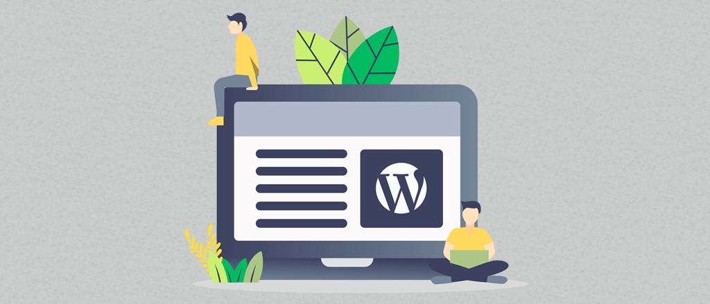 10 Best Free WordPress Blog Themes for 2020