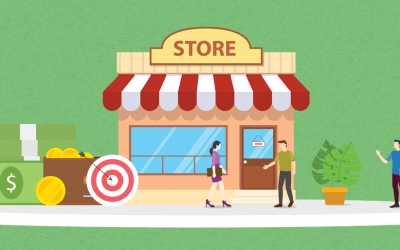 How To Provide Excellent Retail Customer Service