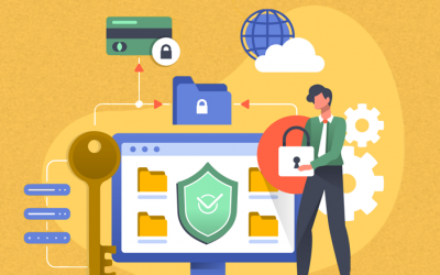 10 Effective Ways to Maintain a Secure Website