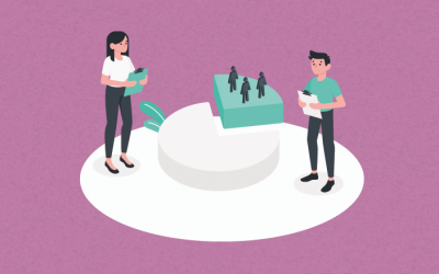 5 Reasons for Customer Segmentation in Customer Service
