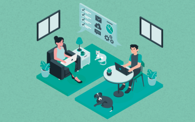 How to Build a Great Remote Customer Service Team