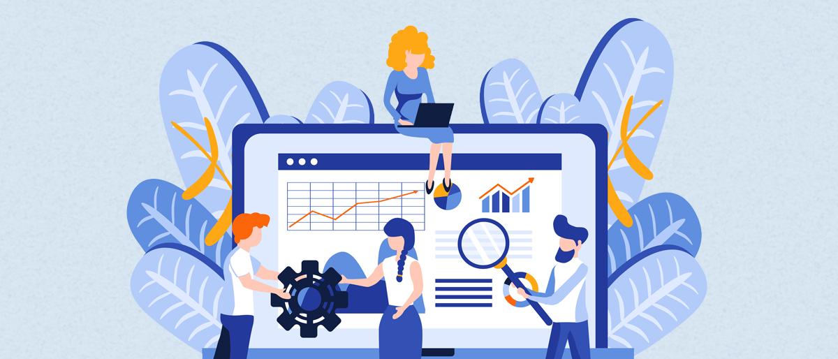create-a-winning-customer-centric-marketing-strategy
