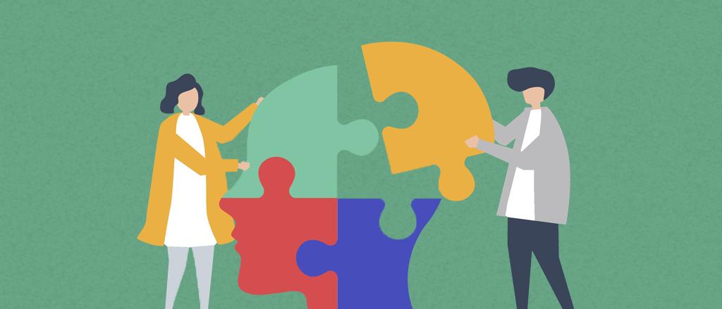 Top 3 consumer psychology tactics to increase conversions