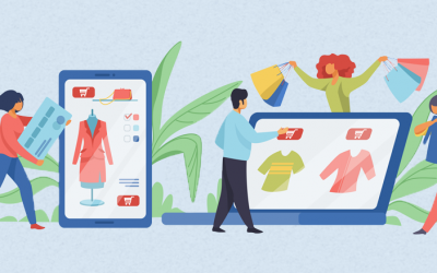 8 Tips for Generating Return Customers to Your eCommerce Business