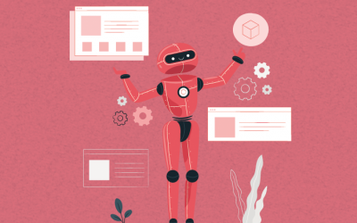 AI Trends in Customer Support to Look Forward in 2020