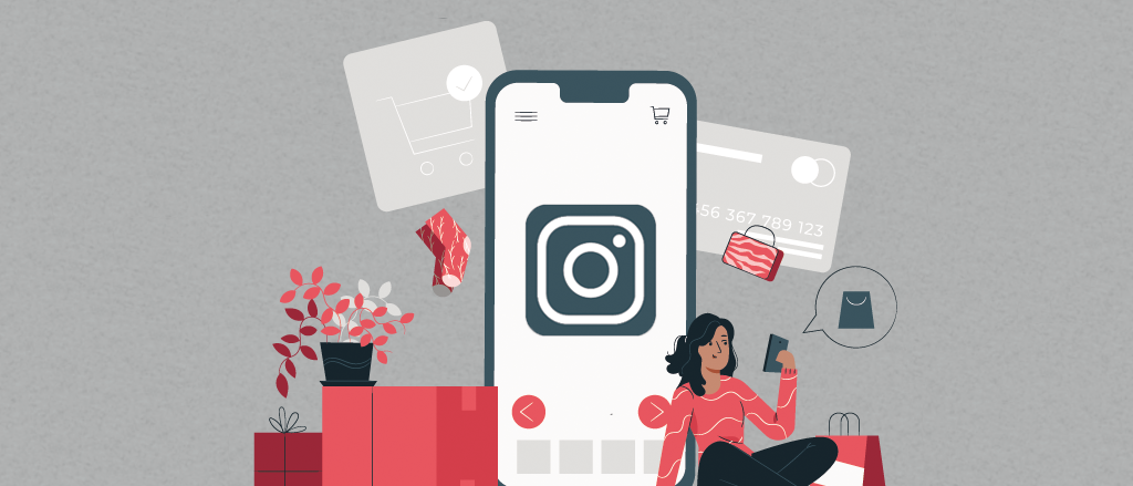 How Instagram is becoming the future of Ecommerce