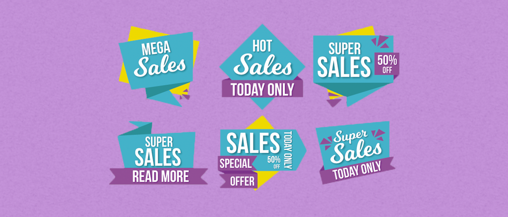 6-ways-to-sneak-in-sales-promotion-messages