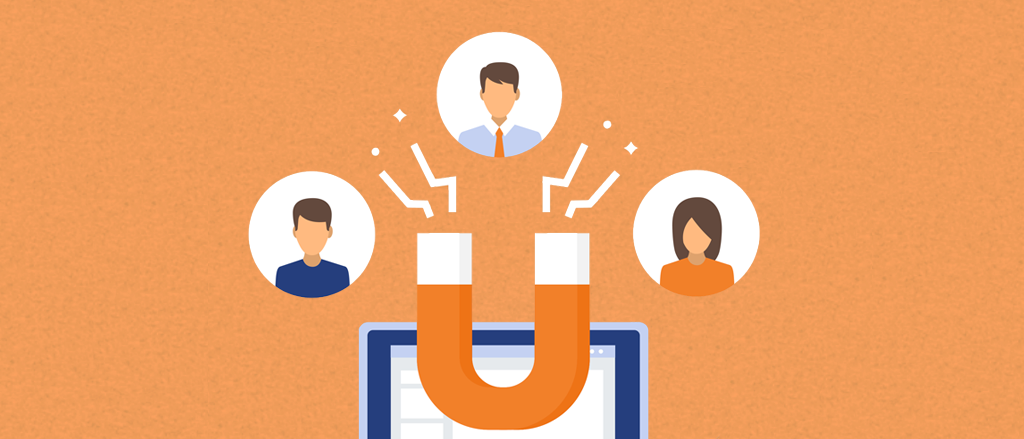 7-best-customer-retention-tips-to-boost-your-business