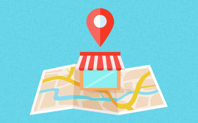 Local SEO Strategy Guide in 2020: How to Rank Where It Counts