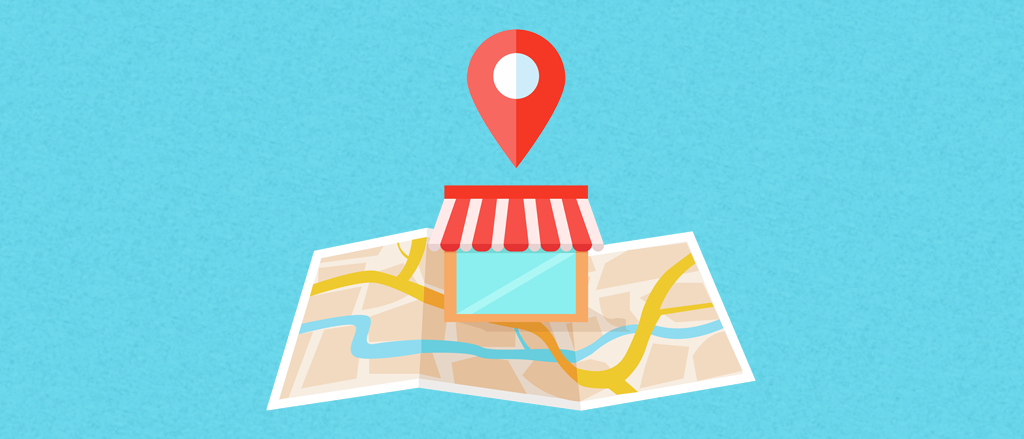 Local SEO strategy guide in 2020