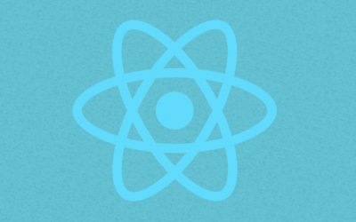 React Basics – Learning and Using React for the First Time