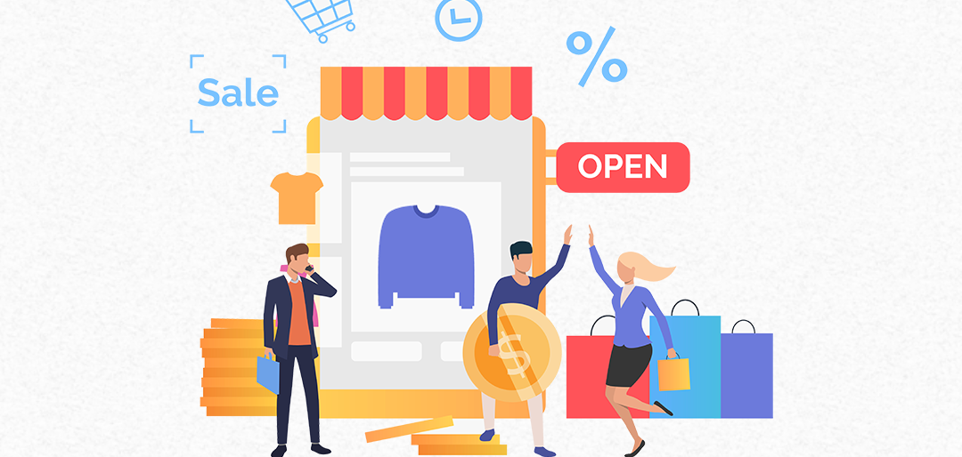 How Retailers Can Increase ROI In The Omnichannel World
