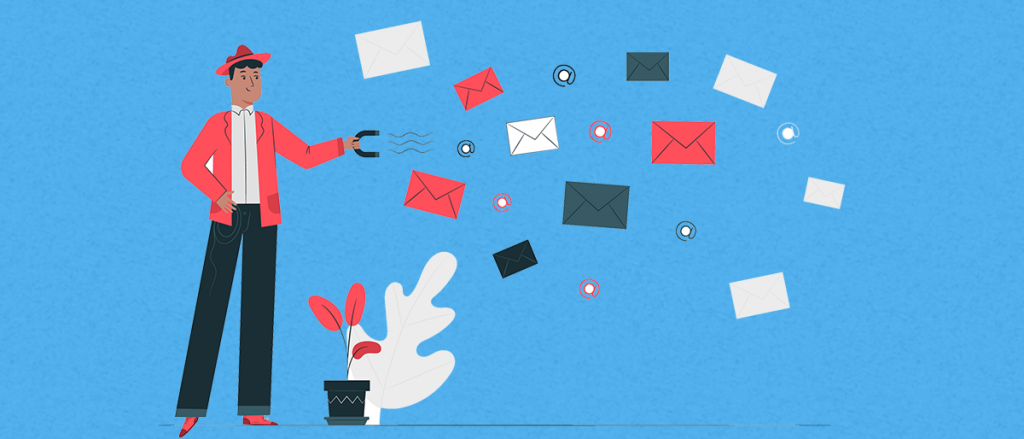 cold-email-better-conversion