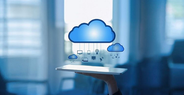 Meeting customer expectations - Portability in cloud computing