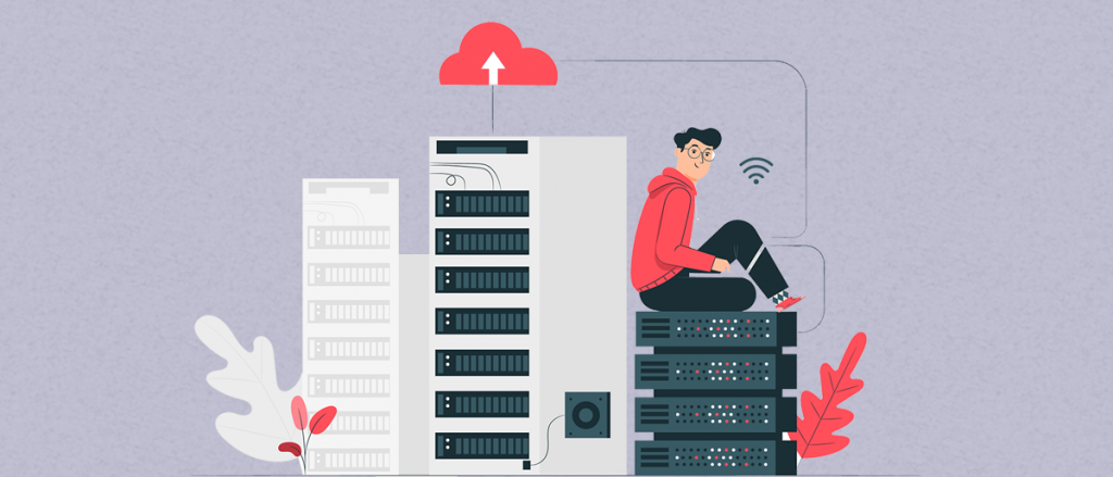 10-Benefits-of-Using-Cloud-based-Software