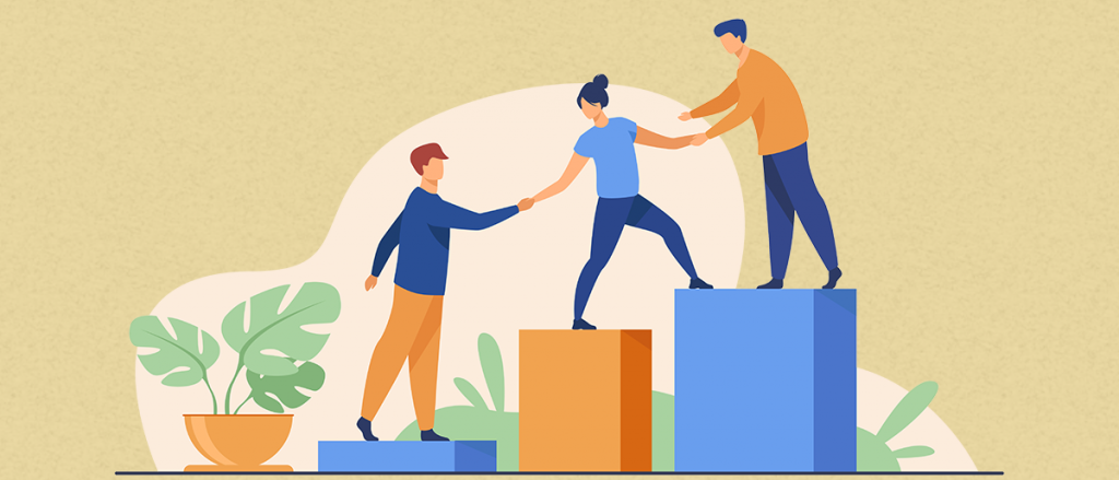 How-employee-engagement-can-keep-your-business-alive-and-kicking