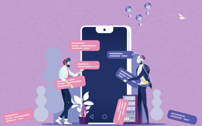 Personalization In Automated Customer Service