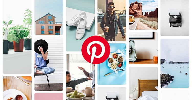 Pinterest-example-page-preview