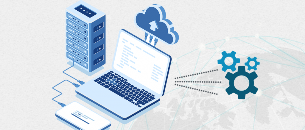 Cloud-Infrastructure---How-To-Make-The-Best-Of-It