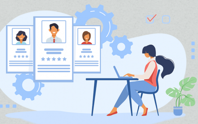 The Importance of Knowledge Management Systems in Customer Support