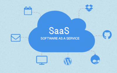 The Secrets of SaaS Business Model