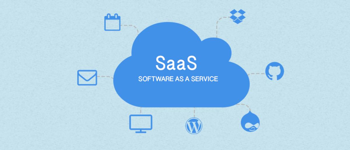The-Secrets-of-SaaS-Business-Model