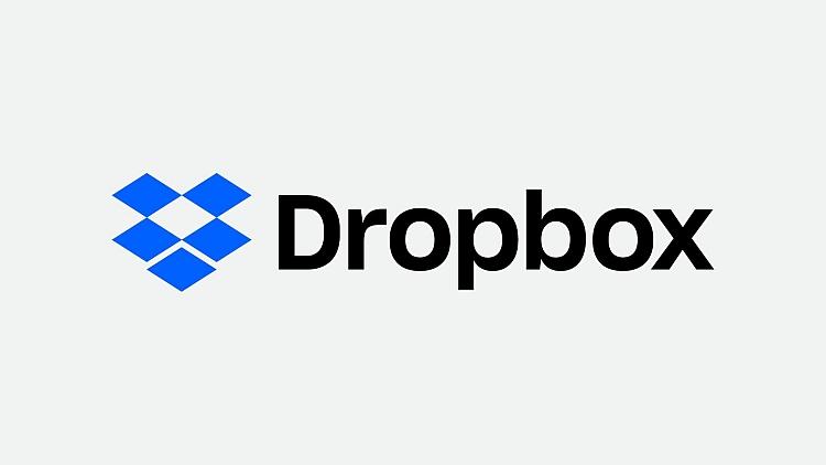 Dropbox cloud infrastructure