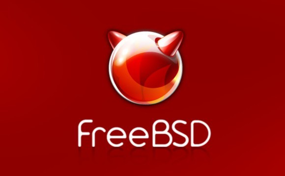 Operating system Freebsd