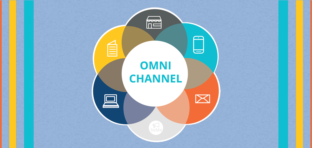 9 Tips for Super-Efficient Omnichannel Distribution