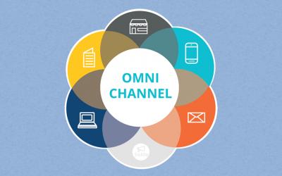 9 Tips for Super-Efficient Omnichannel Distribution
