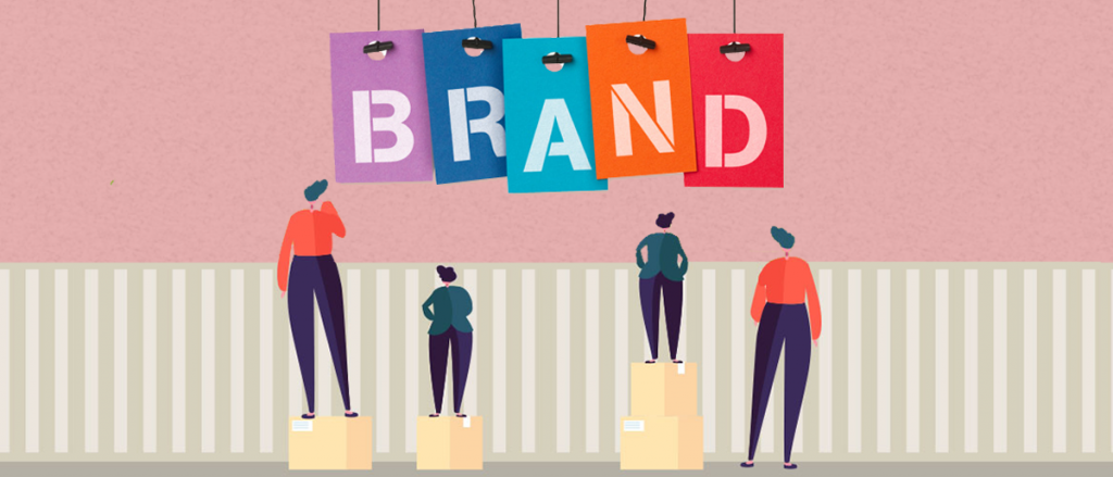 How-to-build-and-measure-brand-equity