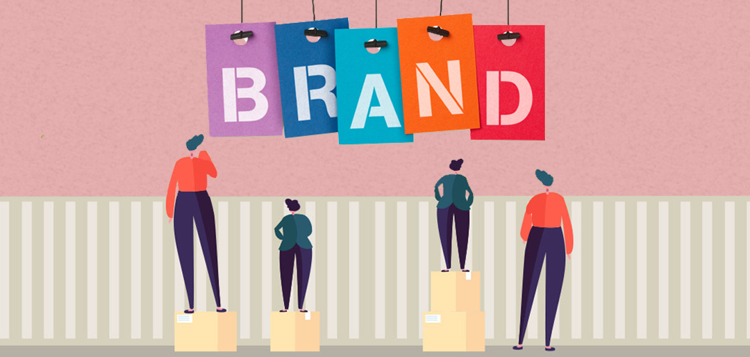 How to Build and Measure Brand Equity