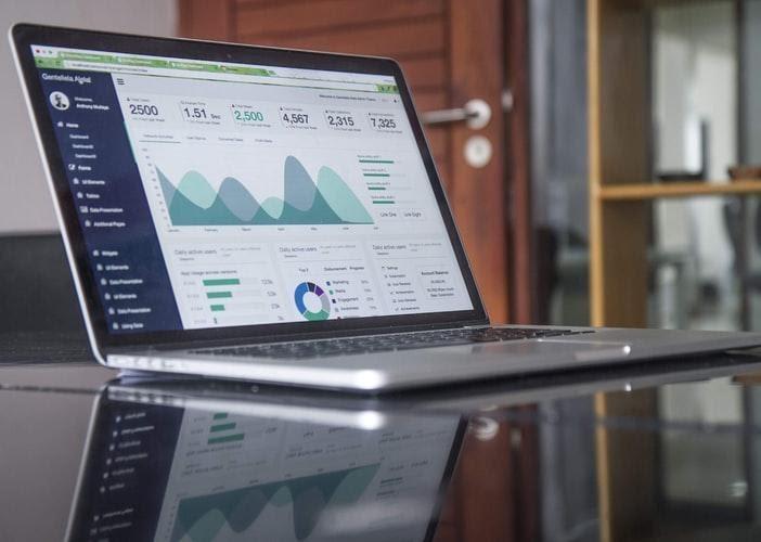 Analytics for better customer responsiveness