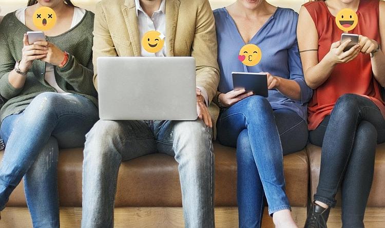 Encourage employee feedback